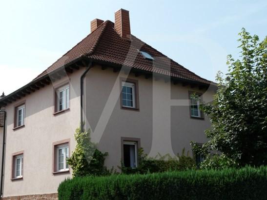 Geiselbach - DEU (photo 2)