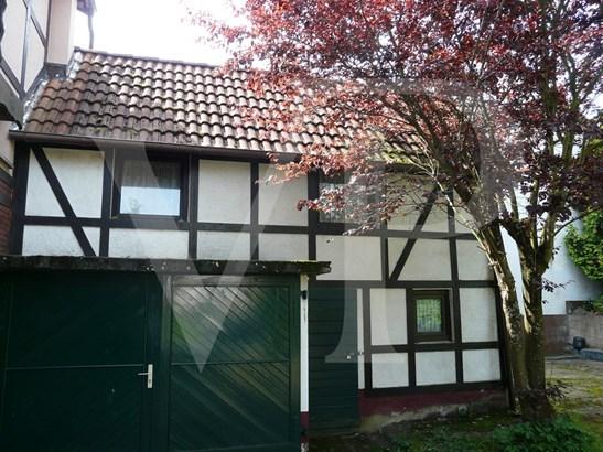 Geiselbach - DEU (photo 3)