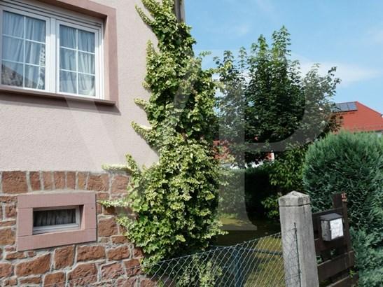 Geiselbach - DEU (photo 4)