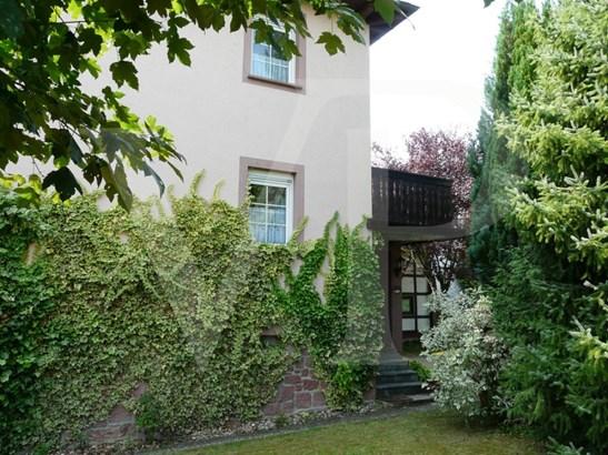Geiselbach - DEU (photo 5)