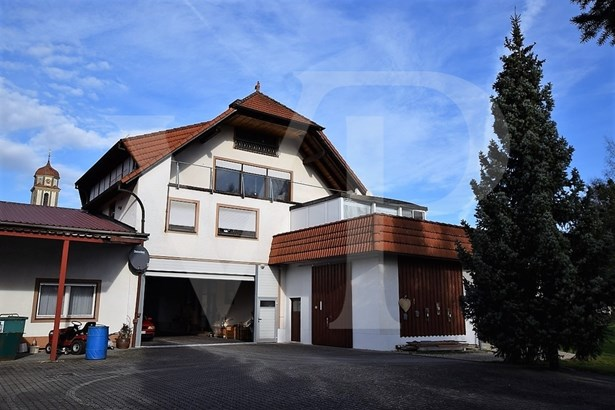Bechhofen - DEU (photo 1)
