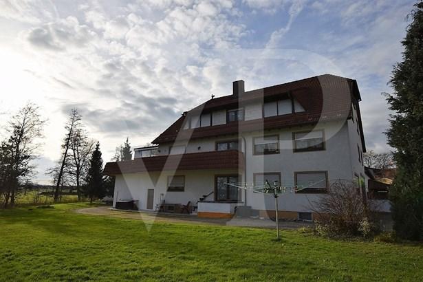 Bechhofen - DEU (photo 3)
