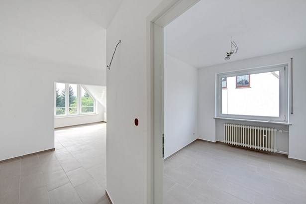Dortmund - DEU (photo 3)