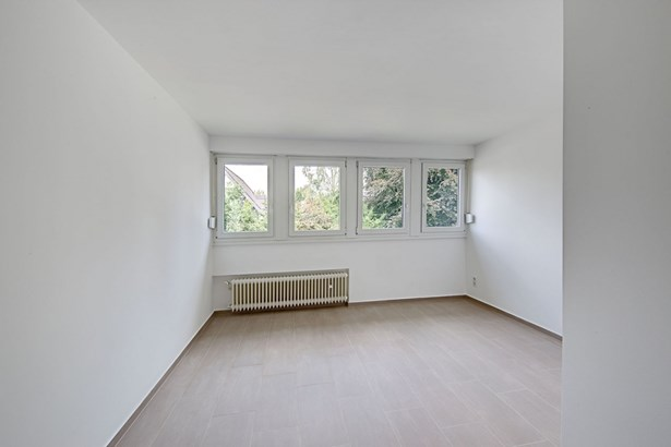Dortmund - DEU (photo 4)