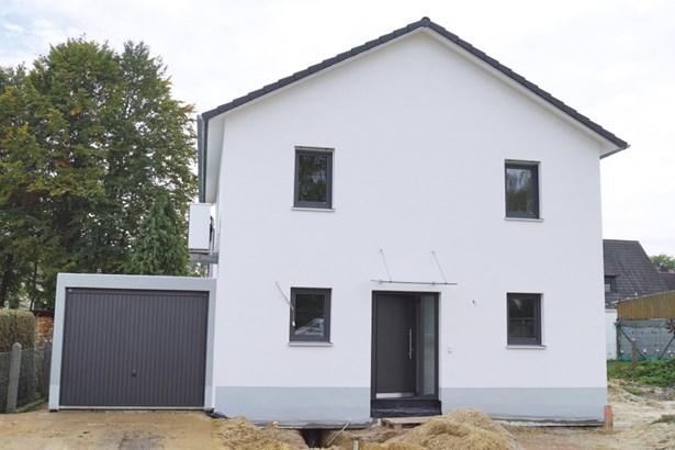 Altdorf - DEU (photo 1)
