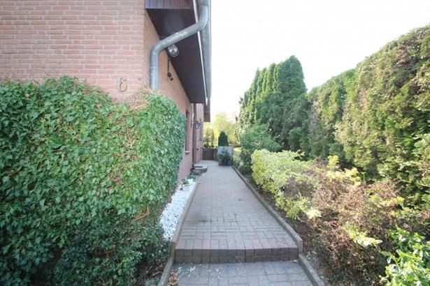 Bad Schwartau - DEU (photo 1)
