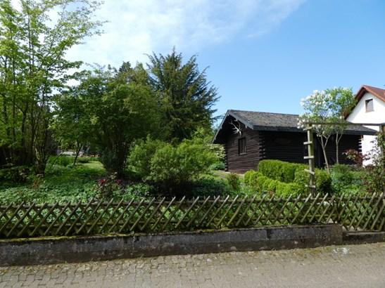 Rinteln - DEU (photo 2)