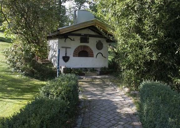 Eschlkam / Warzenried - DEU (photo 4)