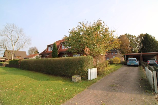Bispingen - DEU (photo 2)