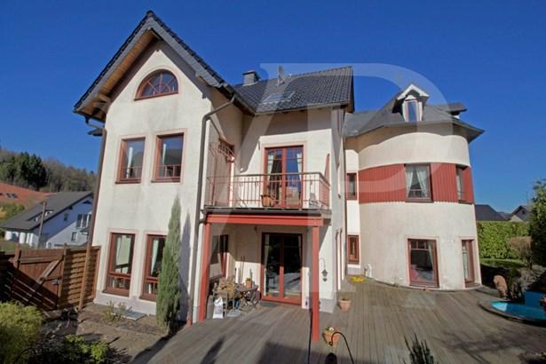 Gummersbach - DEU (photo 3)