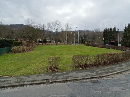 Bad Harzburg / Göttingerode - DEU (photo 1)