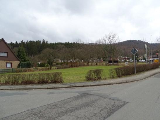 Bad Harzburg / Göttingerode - DEU (photo 3)