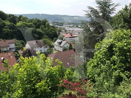Mosbach - DEU (photo 4)