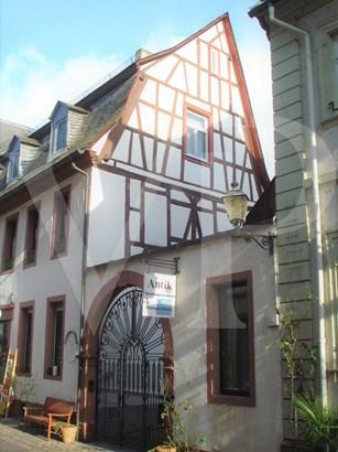 Eltville Am Rhein - DEU (photo 3)