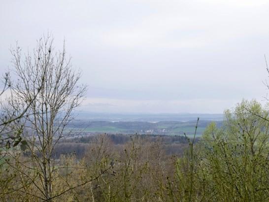 Salem-beuren - DEU (photo 4)