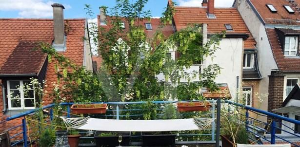 Heidelberg - DEU (photo 2)