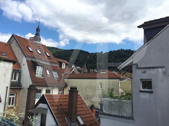 Heidelberg - DEU (photo 4)