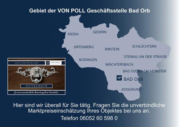 Jossgrund / Pfaffenhausen - DEU (photo 2)