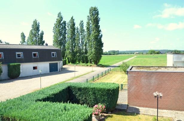Xanten - DEU (photo 2)