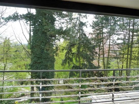 Bayreuth - DEU (photo 4)