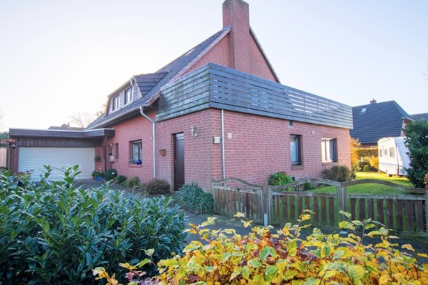 Delmenhorst - DEU (photo 2)