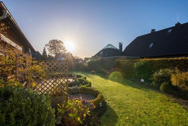 Delmenhorst - DEU (photo 5)