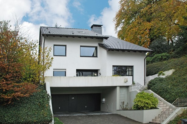 Velbert / Langenberg - DEU (photo 2)