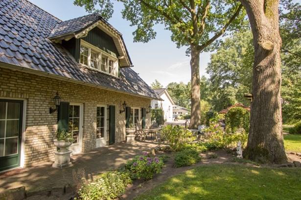 Emlichheim - DEU (photo 3)