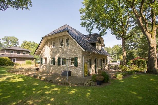 Emlichheim - DEU (photo 4)