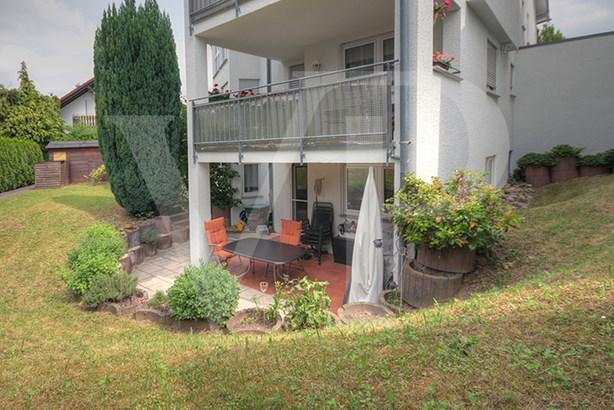 Heilbronn - DEU (photo 1)