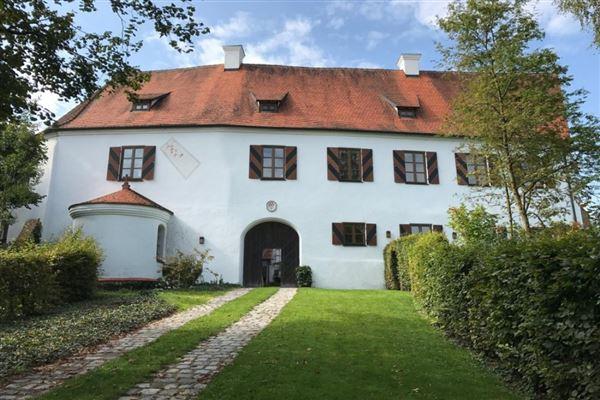 Hohenthann - DEU (photo 1)