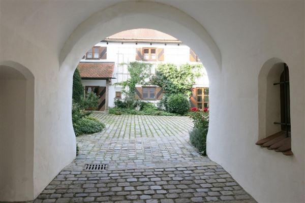 Hohenthann - DEU (photo 3)