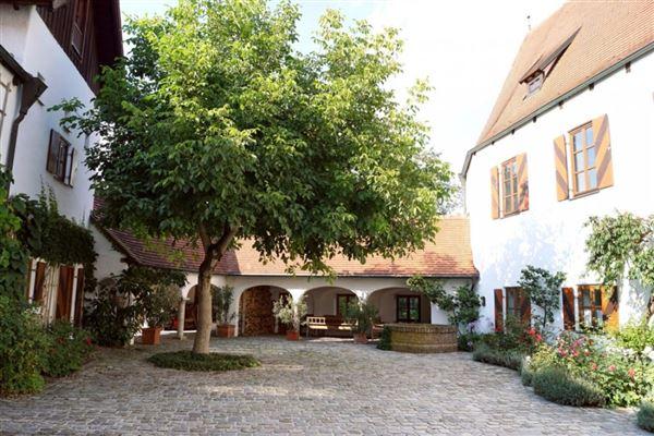 Hohenthann - DEU (photo 4)