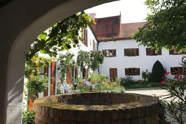 Hohenthann - DEU (photo 5)