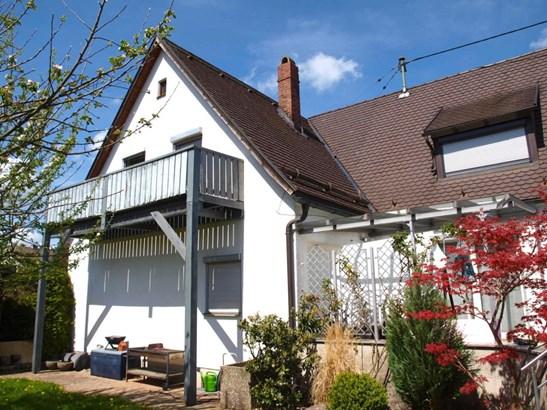 Schongau - DEU (photo 2)