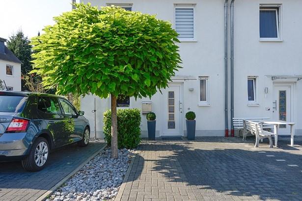 Mülheim - DEU (photo 2)