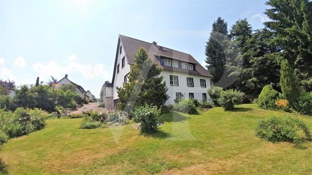 Holzminden / Neuhaus Im Solling - DEU (photo 2)