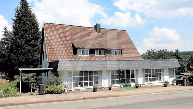 Holzminden / Neuhaus Im Solling - DEU (photo 3)