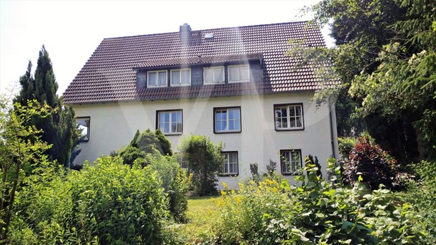 Holzminden / Neuhaus Im Solling - DEU (photo 4)