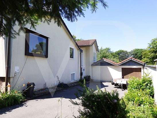Wermelskirchen - DEU (photo 3)
