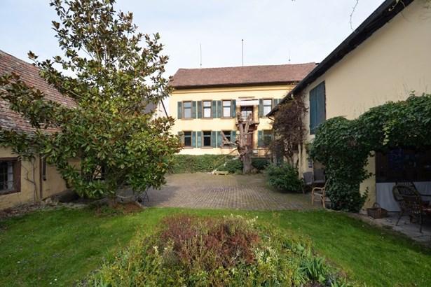 Westhofen - DEU (photo 2)