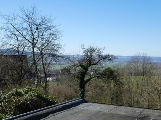 Rinteln - DEU (photo 4)