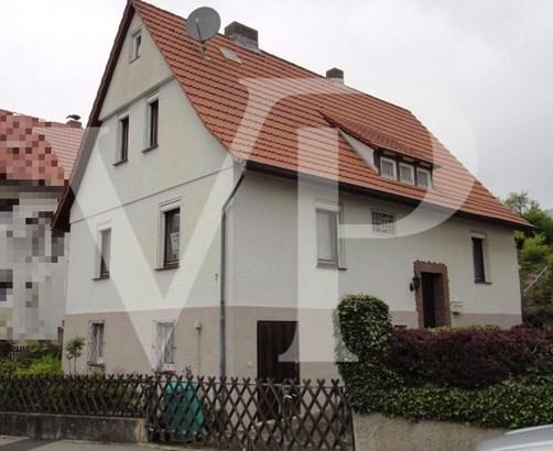 Herleshausen - DEU (photo 1)