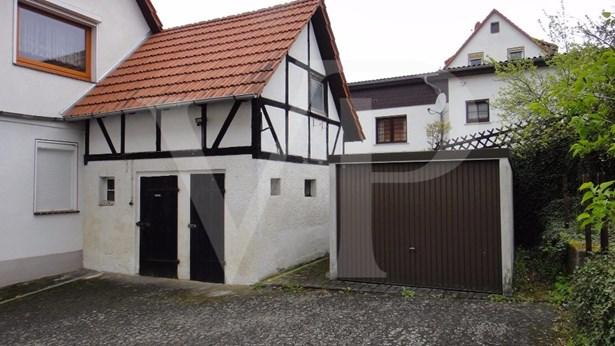 Herleshausen - DEU (photo 3)