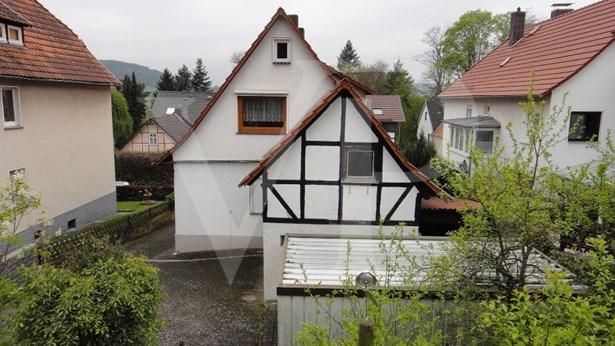Herleshausen - DEU (photo 5)