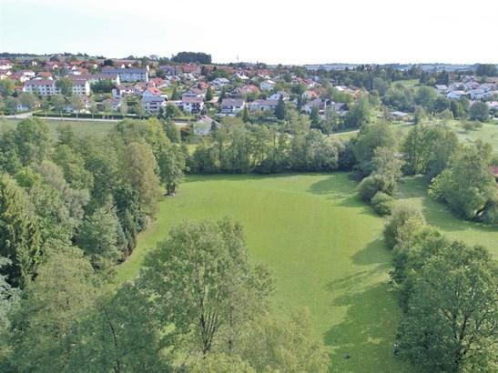 Fürstenzell - DEU (photo 1)