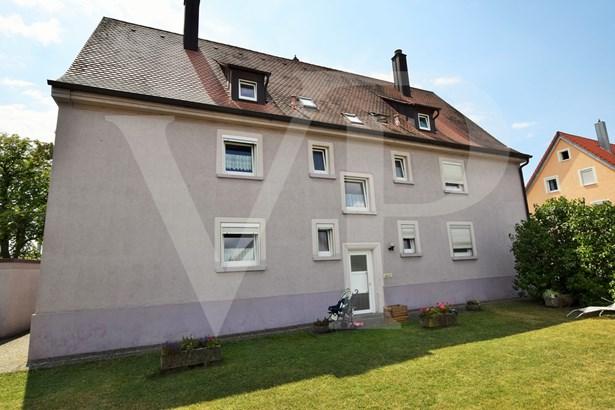 Schopfloch - DEU (photo 1)