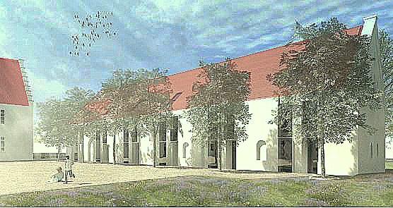 Essen / Leithe - DEU (photo 2)