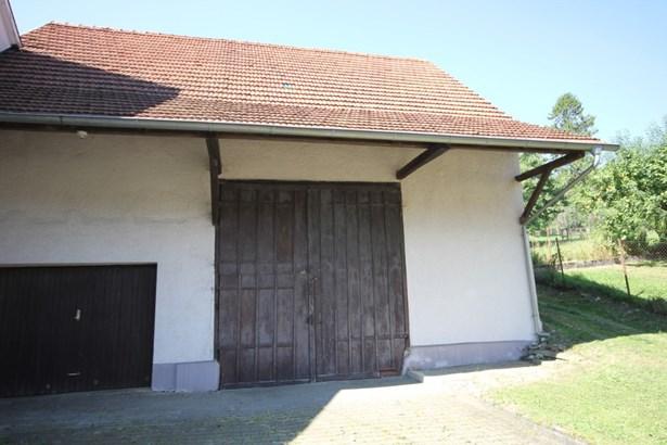 Bad Ditzenbach - DEU (photo 5)