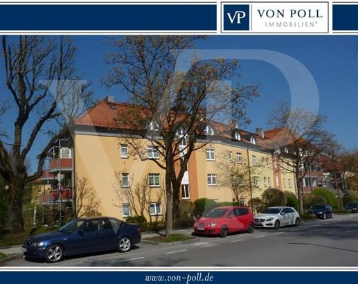Rosenheim - DEU (photo 1)